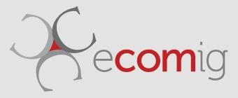 IV ECOMIG – Encontro dos Programas de Pós-Graduação em Comunicação Social de Minas Gerais