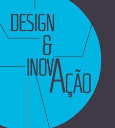 Seminário Design & Inovação UEMG
